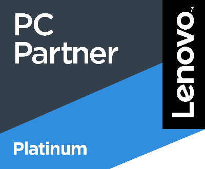 Lenovo PC Partner Platinum